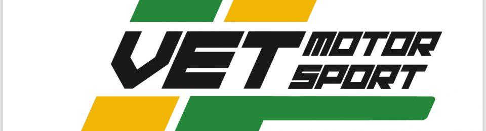 VET Motorsport